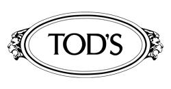 TodsLogo