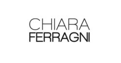 chiara_ferragni-1470103976